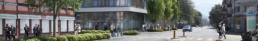 Zug Office - Atracsys Interactive