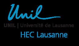 HEC Lausanne