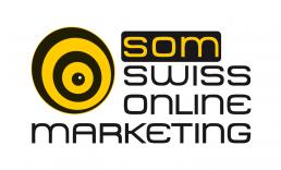SOM - Swiss Online Marketing