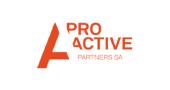 Proactive partners
