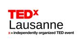 TEDxLausanne